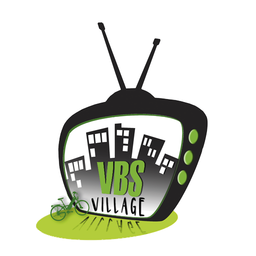 VBS Village