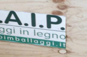 SAIP-Imballaggi